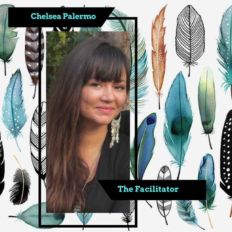 chelsea-feather-facilitator-write-journey